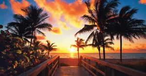 Key West tours gray-line-miami-key-west