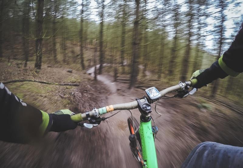 Trail Riding Balm Boyette